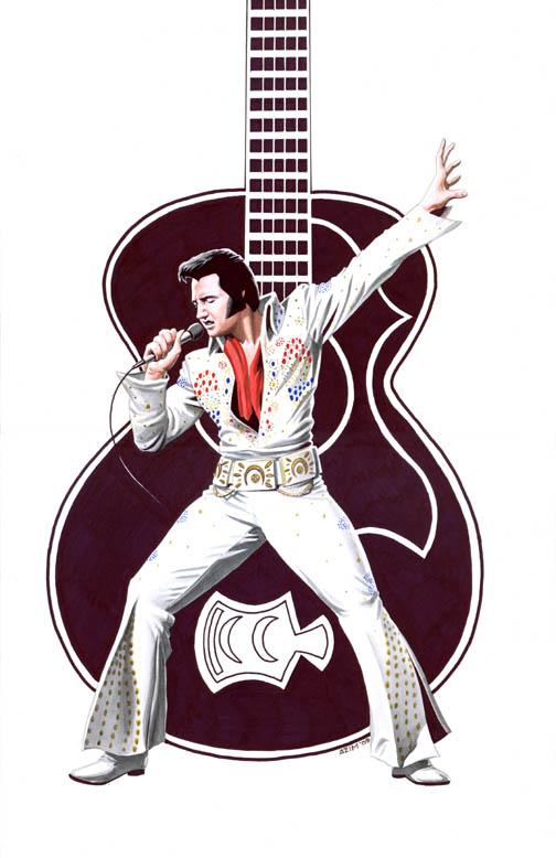10_Elvis.jpg