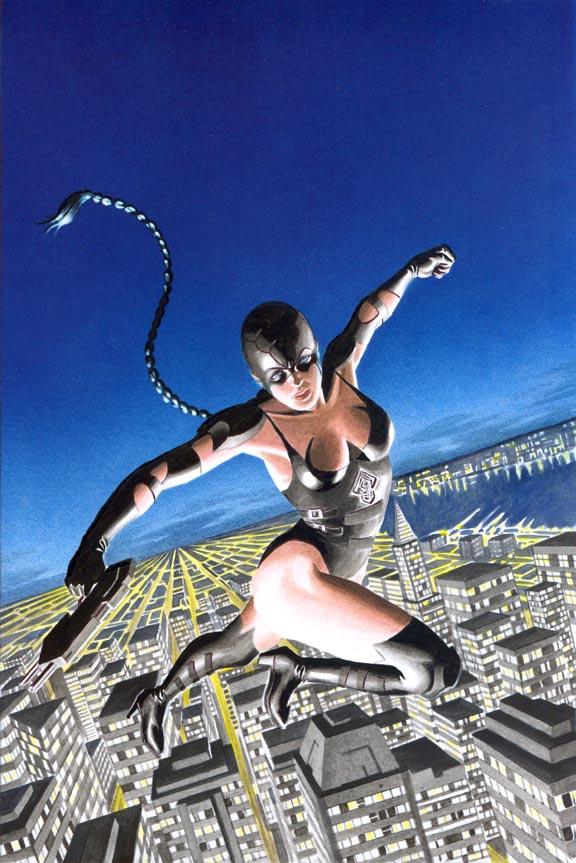 18_Black Scorpion2.jpg