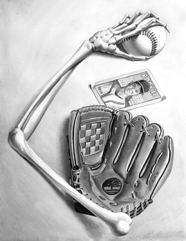 27_Baseball.jpg