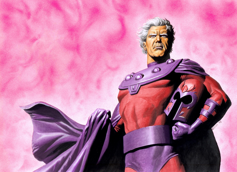 33_Magneto.jpg