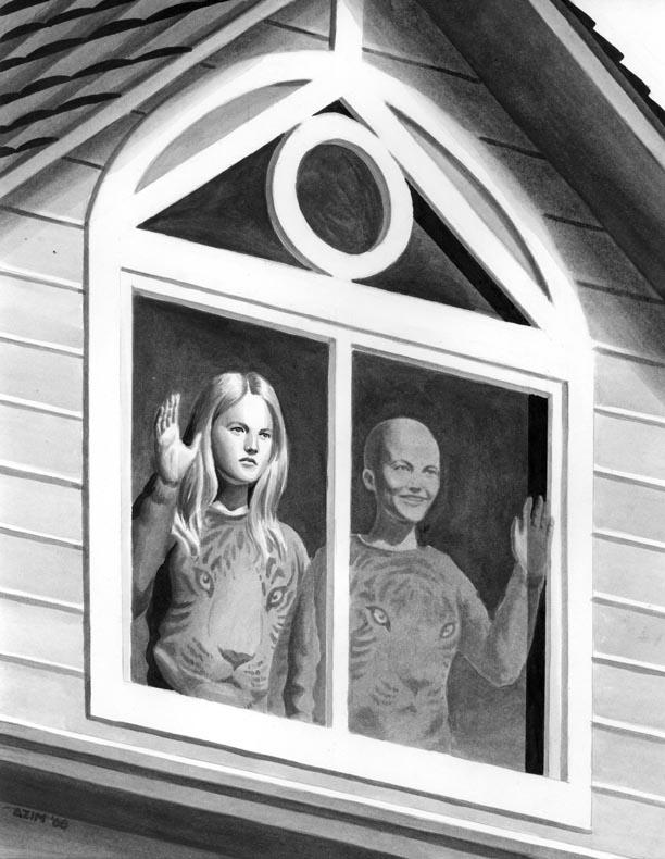 39_Window.jpg