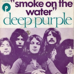 Deep-Purple-Smoke-On-The-Water-1973.jpg