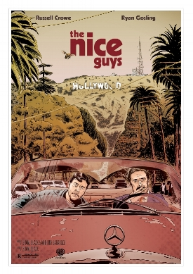 Nice-Guys-poster.jpg