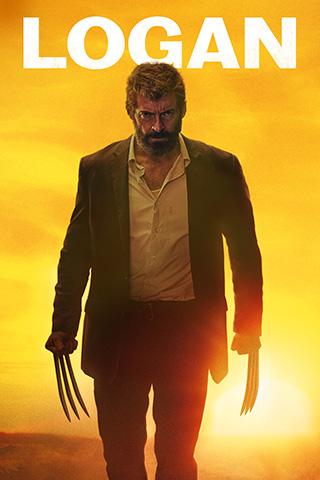 Logan-character-posters-1.jpg