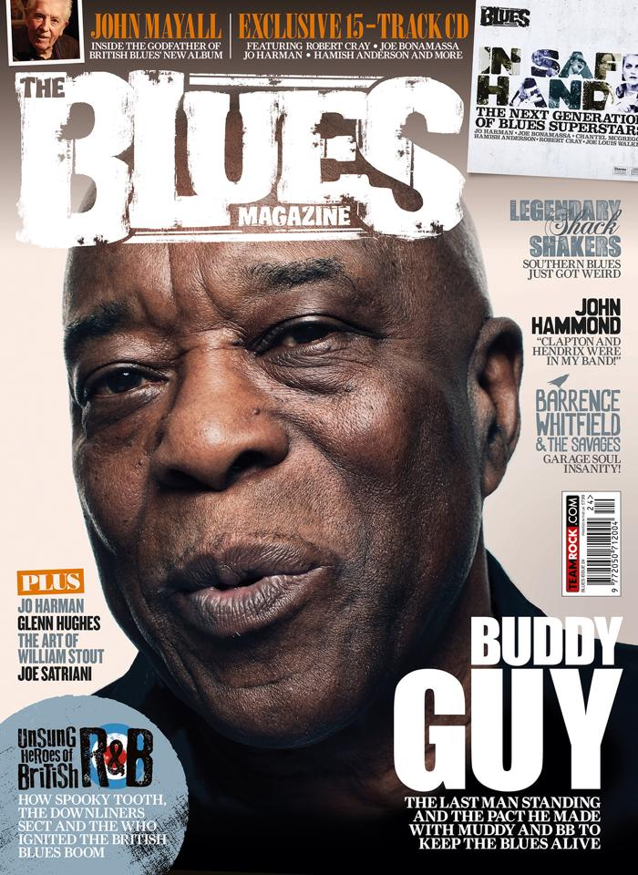 The Blues Mag COVER HAM.jpg