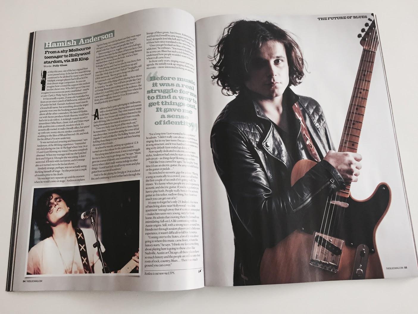 The Blues Mag Full spread.jpg