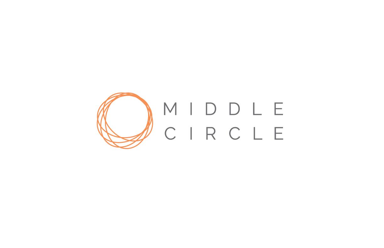 Middle Circle Logo