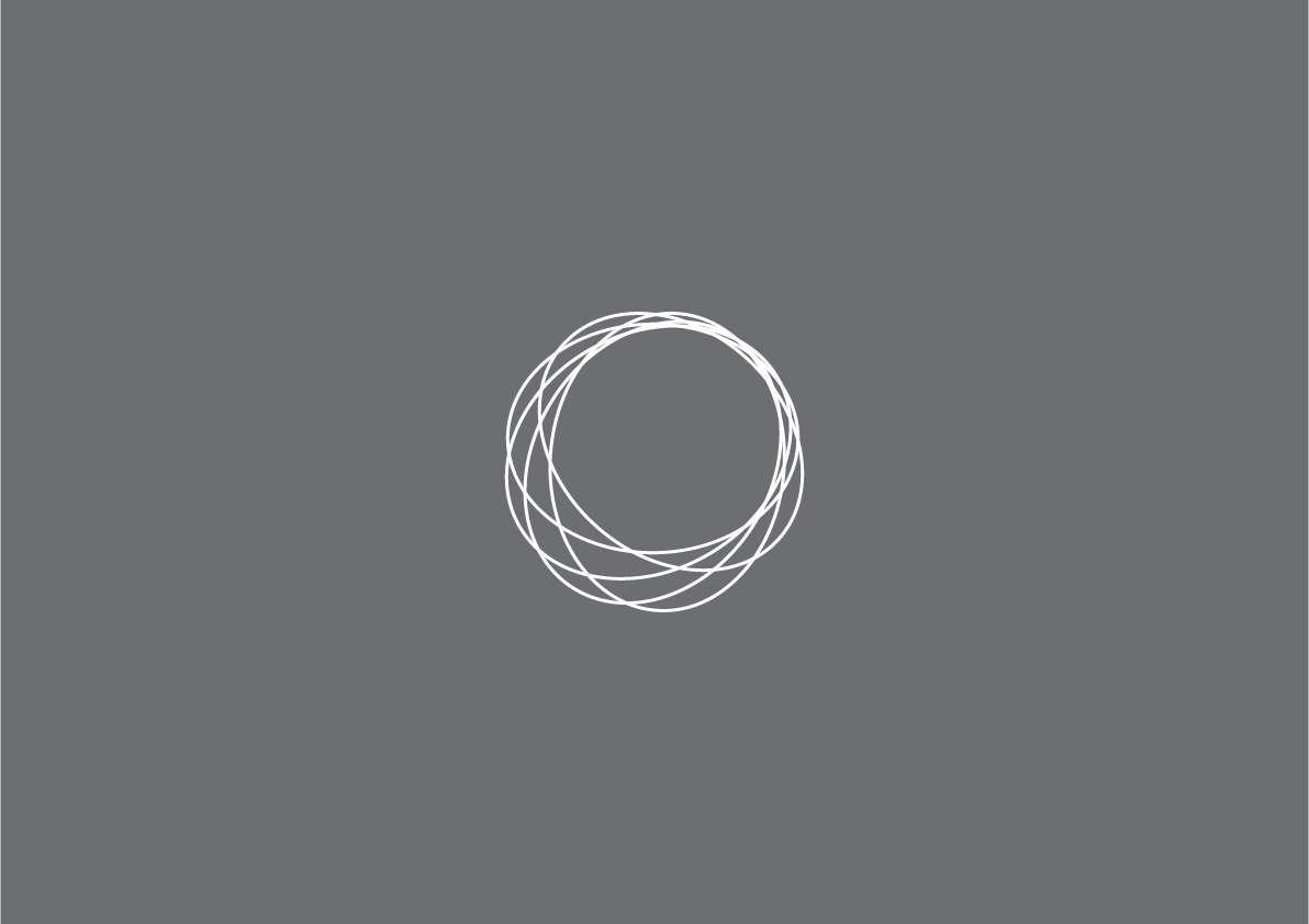 White Logo on grey-01.jpg