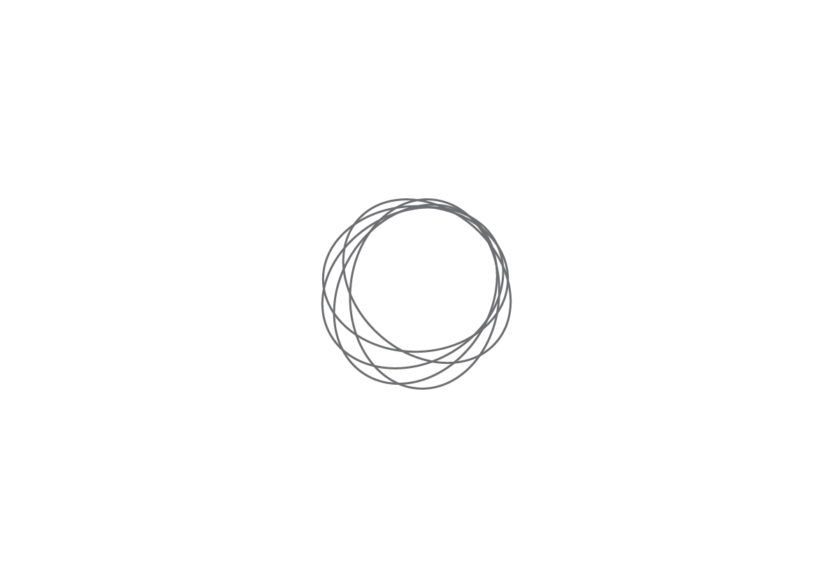 Grey Logo on White-01.jpg