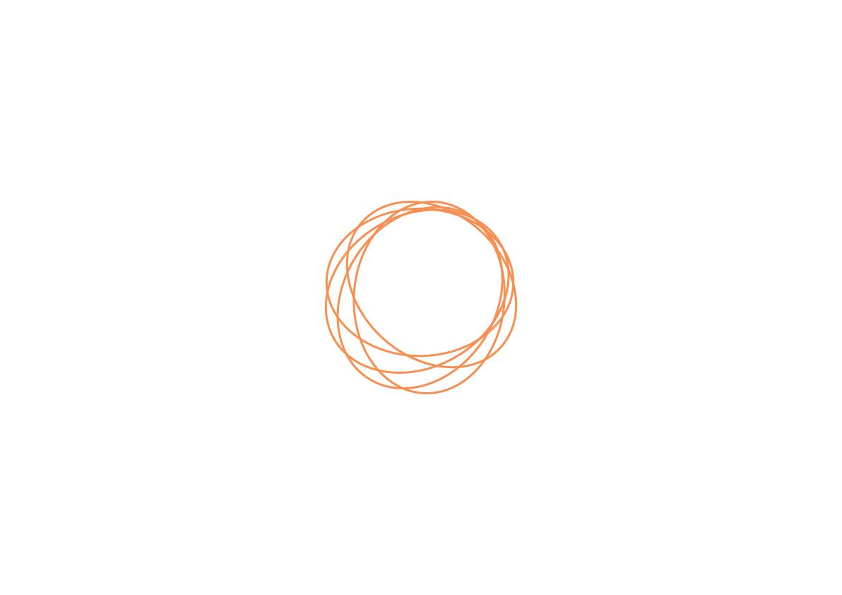 Orange Logo on White-01-01.jpg