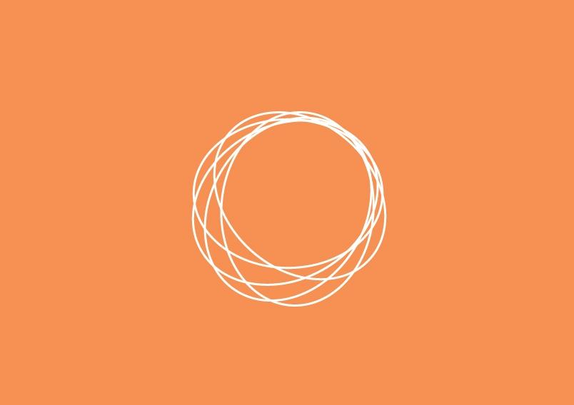 White Logo on Orange-01-01.jpg