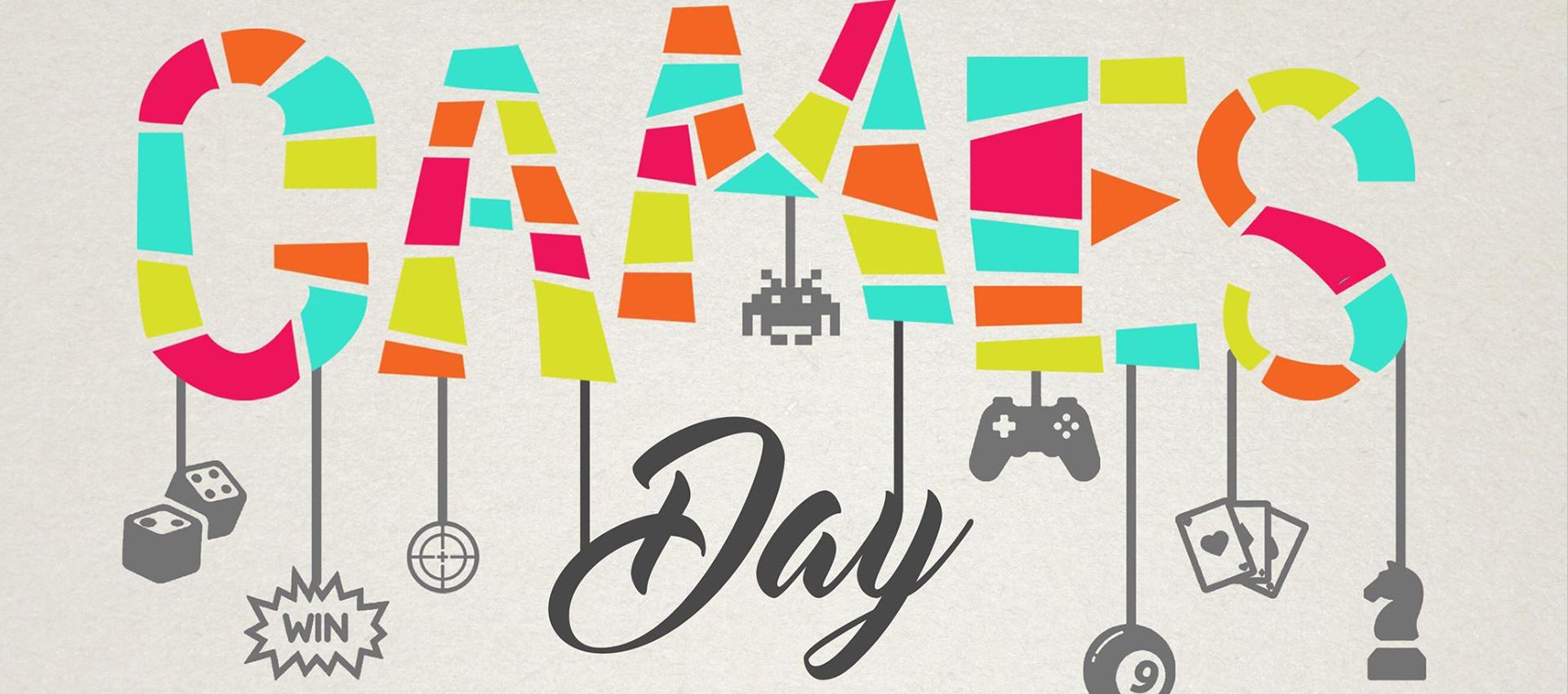 games-day.jpg