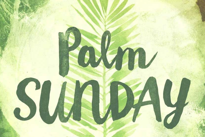 PalmSunday-BANNER.jpg