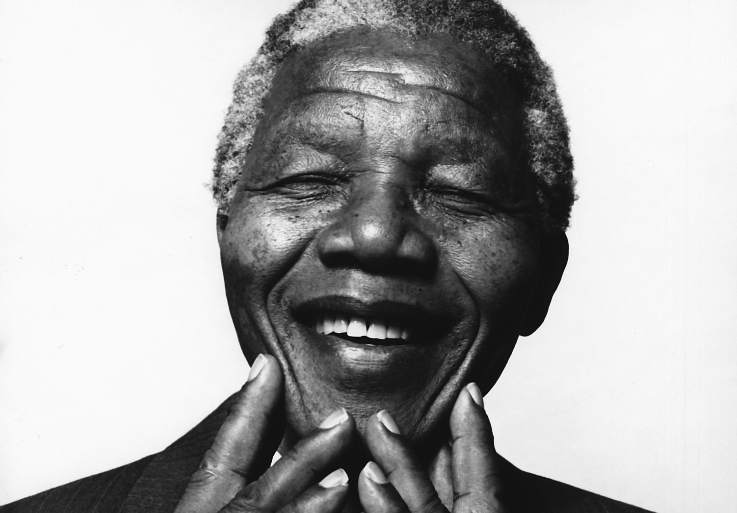 Nelson-Mandela_AFP-Photo-2.jpg