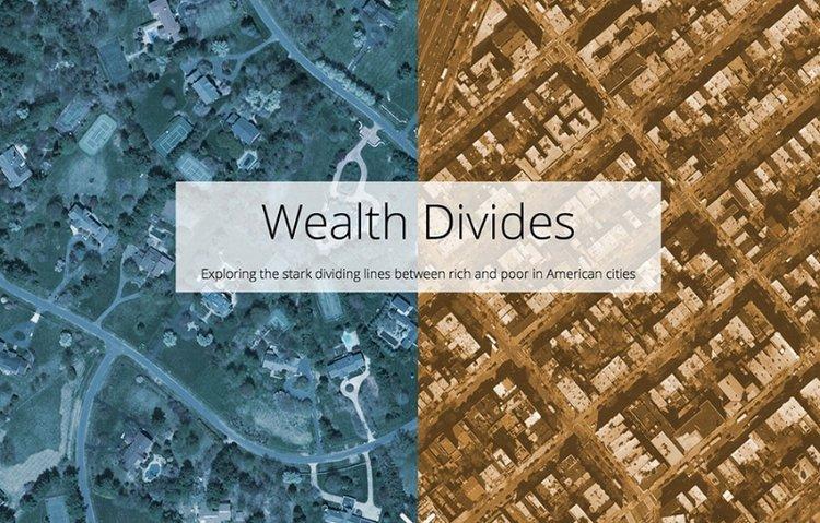 wealth-divides.jpg