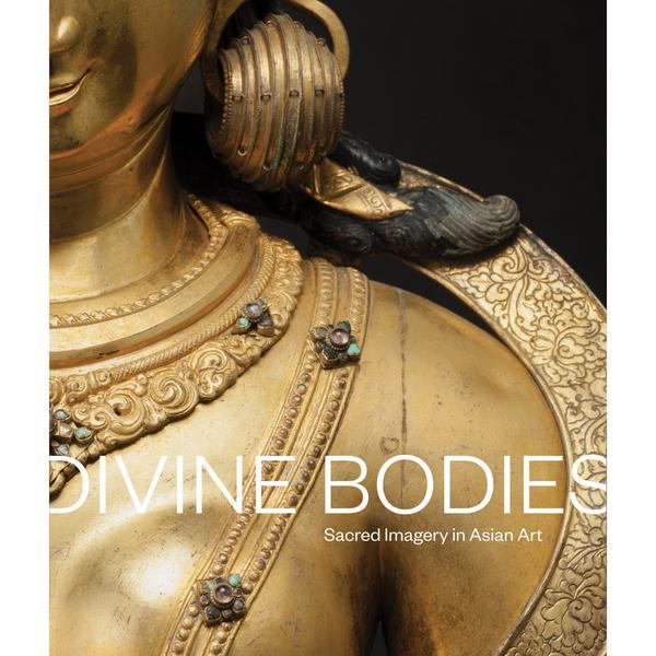 Divine_Bodies_catalog_grande.JPG