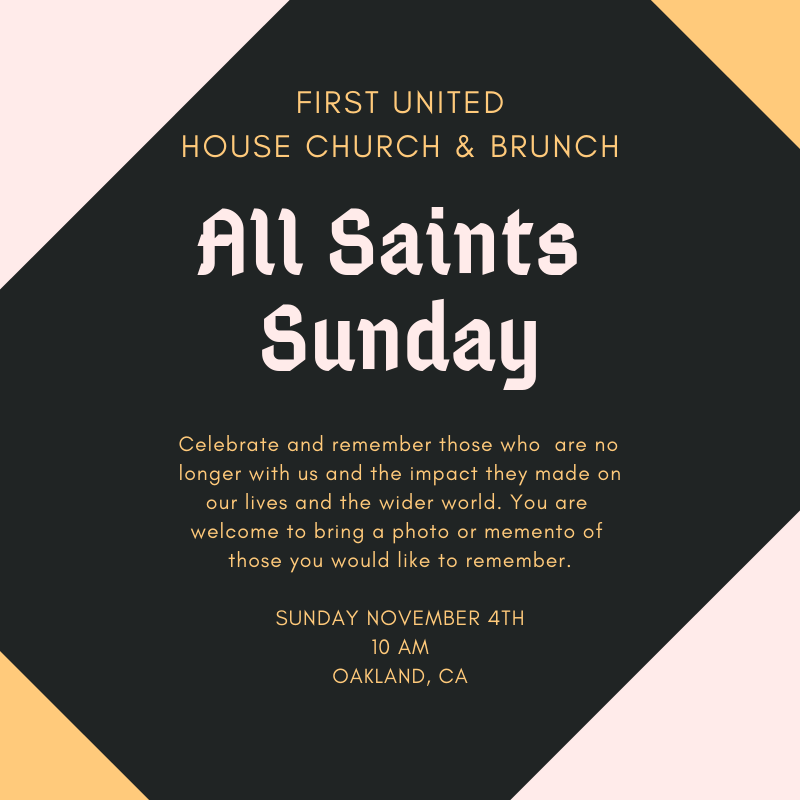 All Saints Treats-2.png