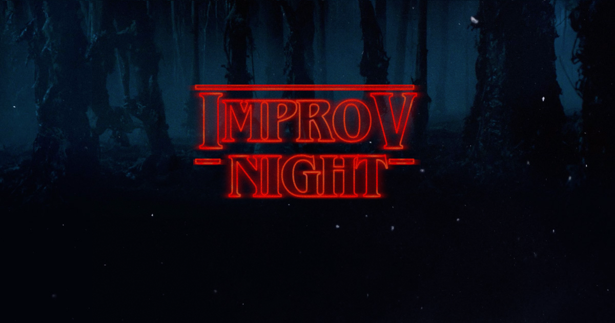 improv-night.png