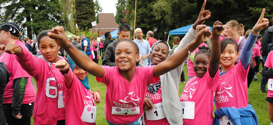 girls+on+run.jpg