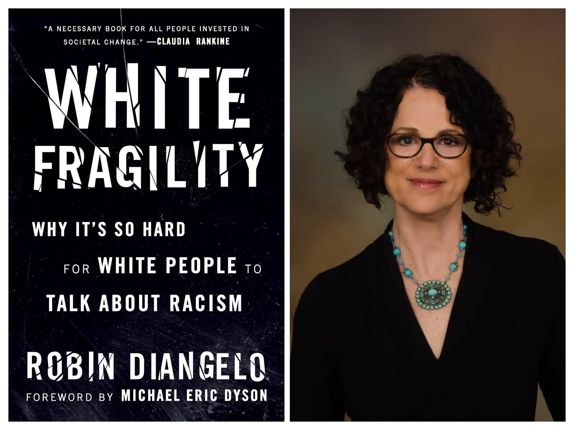 492dfa-20180705-diangelo-whitefragility-2-collage.jpg