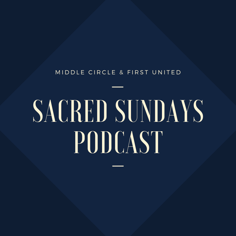 SACRED SUNDAYS PODCAST.png