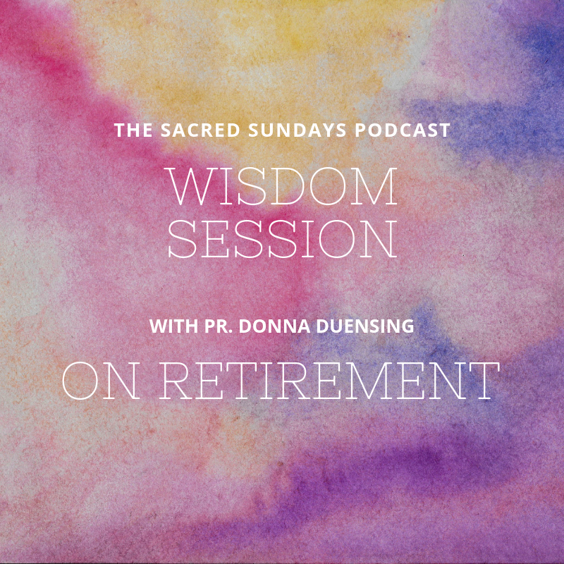 SACRED SUNDAYS PODCAST-2.png