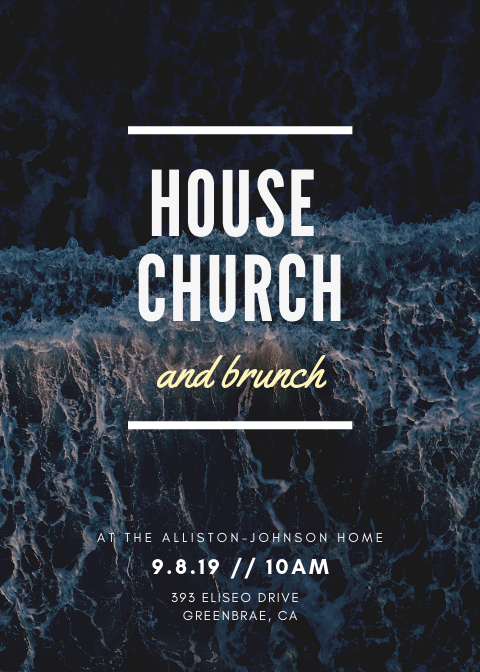 Photographic Church Flyer (2).png