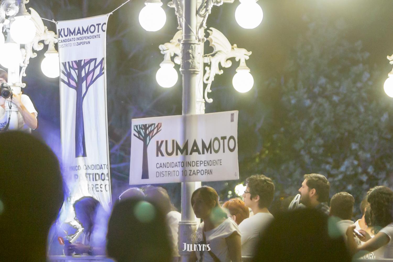 Kumamoto photo by Jilkyns