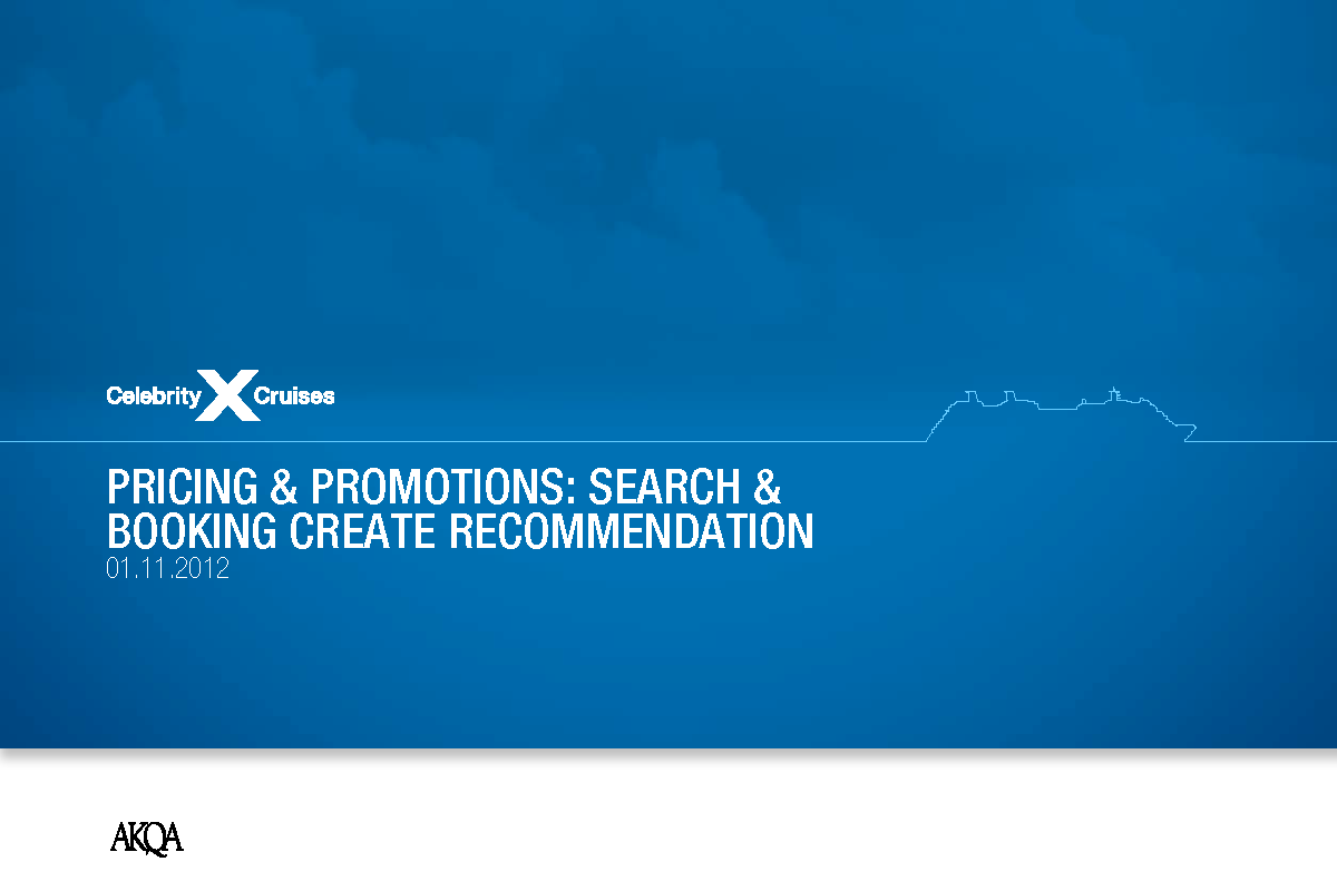 cc-pricingpromotions_Page_01.png