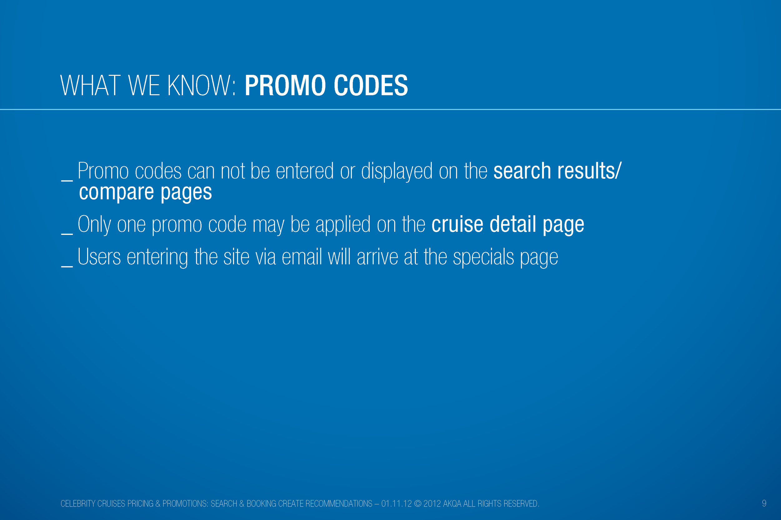 cc-pricingpromotions_Page_09.png