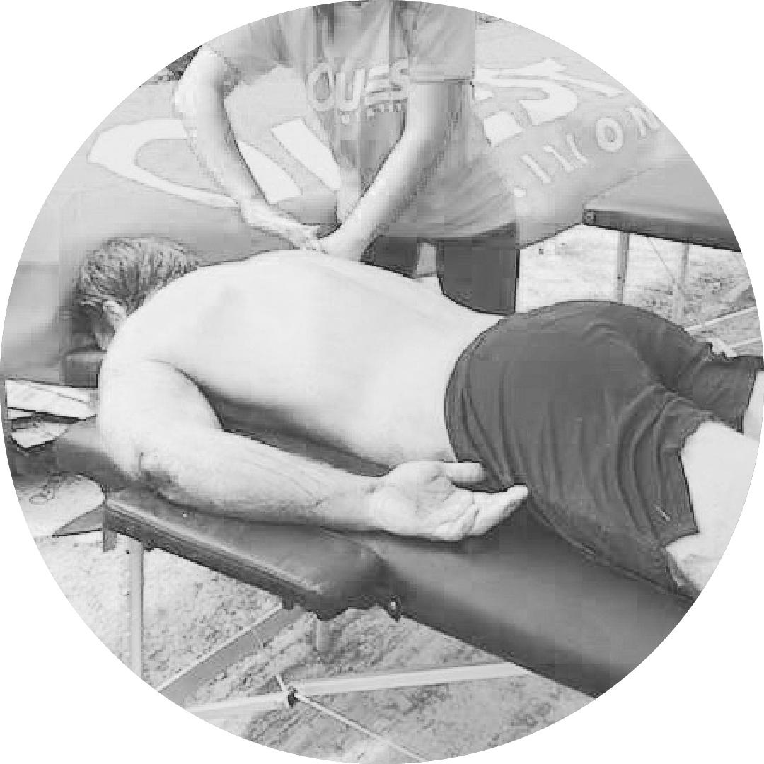 Sports+Massage_Circle-01.jpg