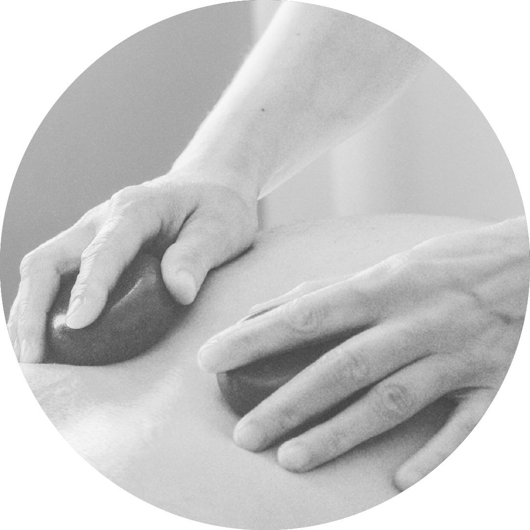 Hot+Stones+Massage_Circle-01.jpg