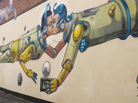 G40-Murals09_web1.jpg