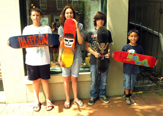 SkatetoCreate_2012-07-1203_web.jpg
