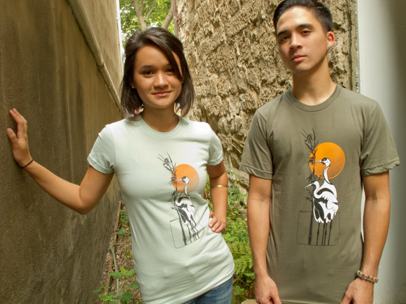Ponshop-Art-Tees-Fall-201201_web.jpg