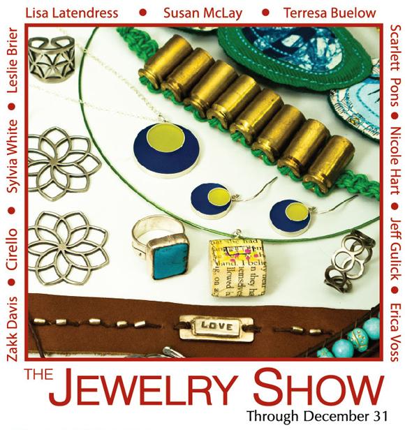 PONSHOP-Jewelry-show-2012-07_crop2.jpg