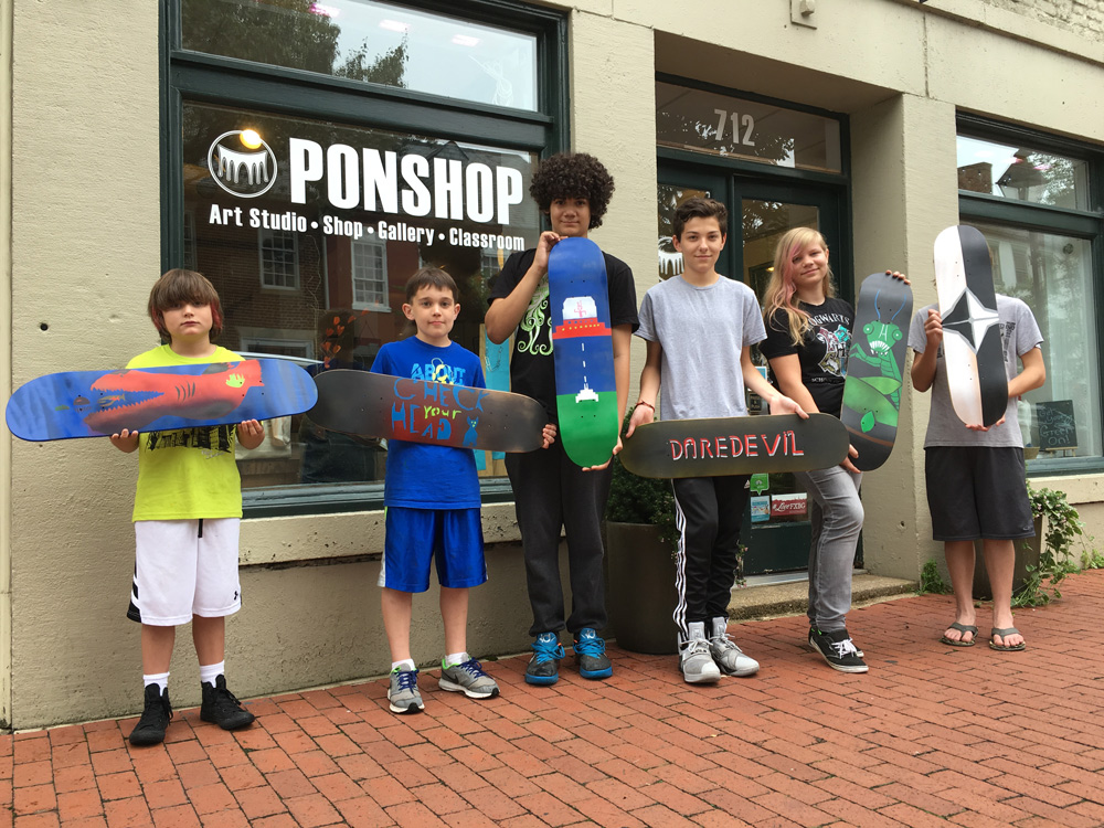Skate-to-Create-2016-06-003.jpg