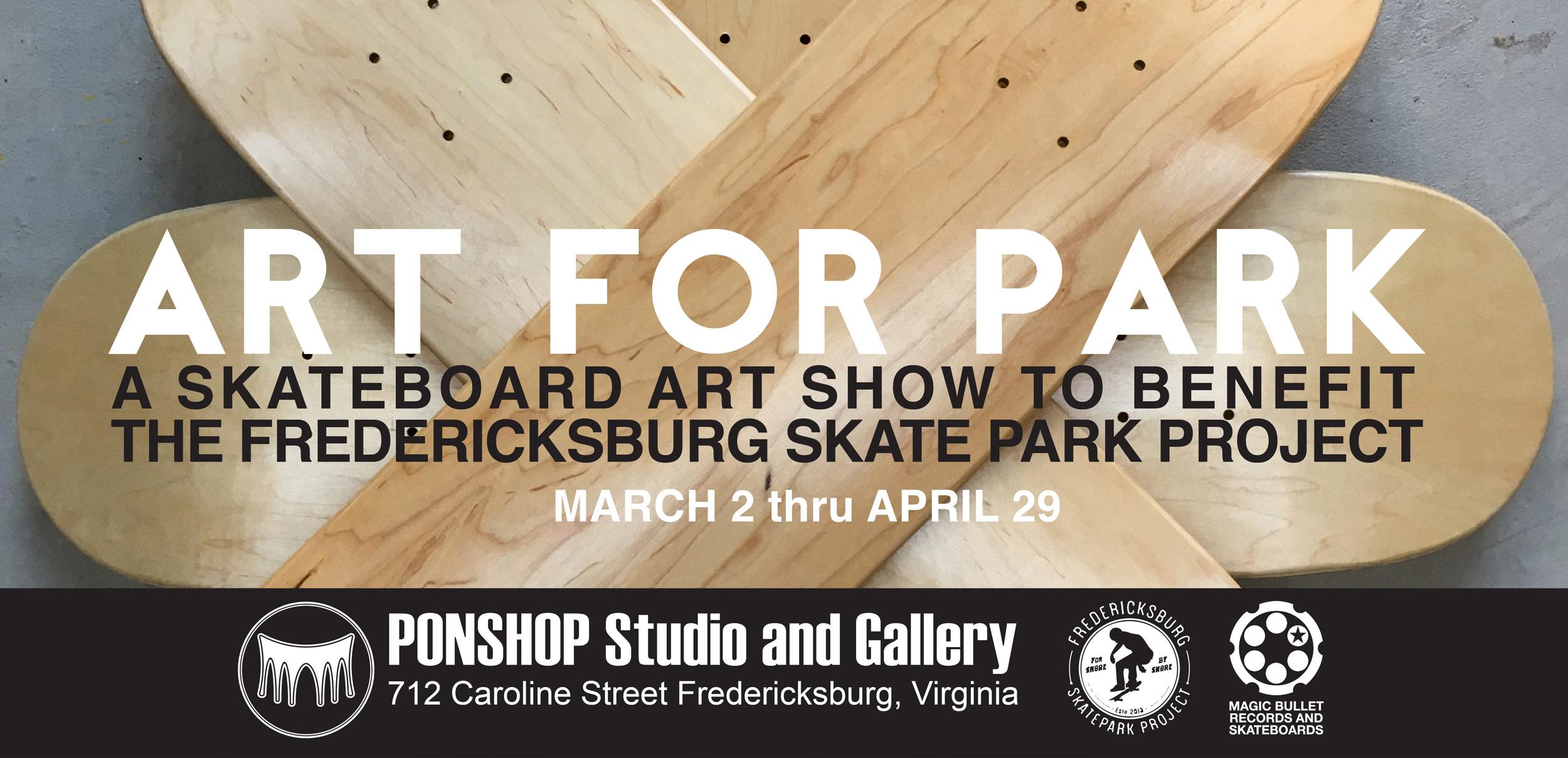 Art-For-Park-Show-Promo2-01.jpg