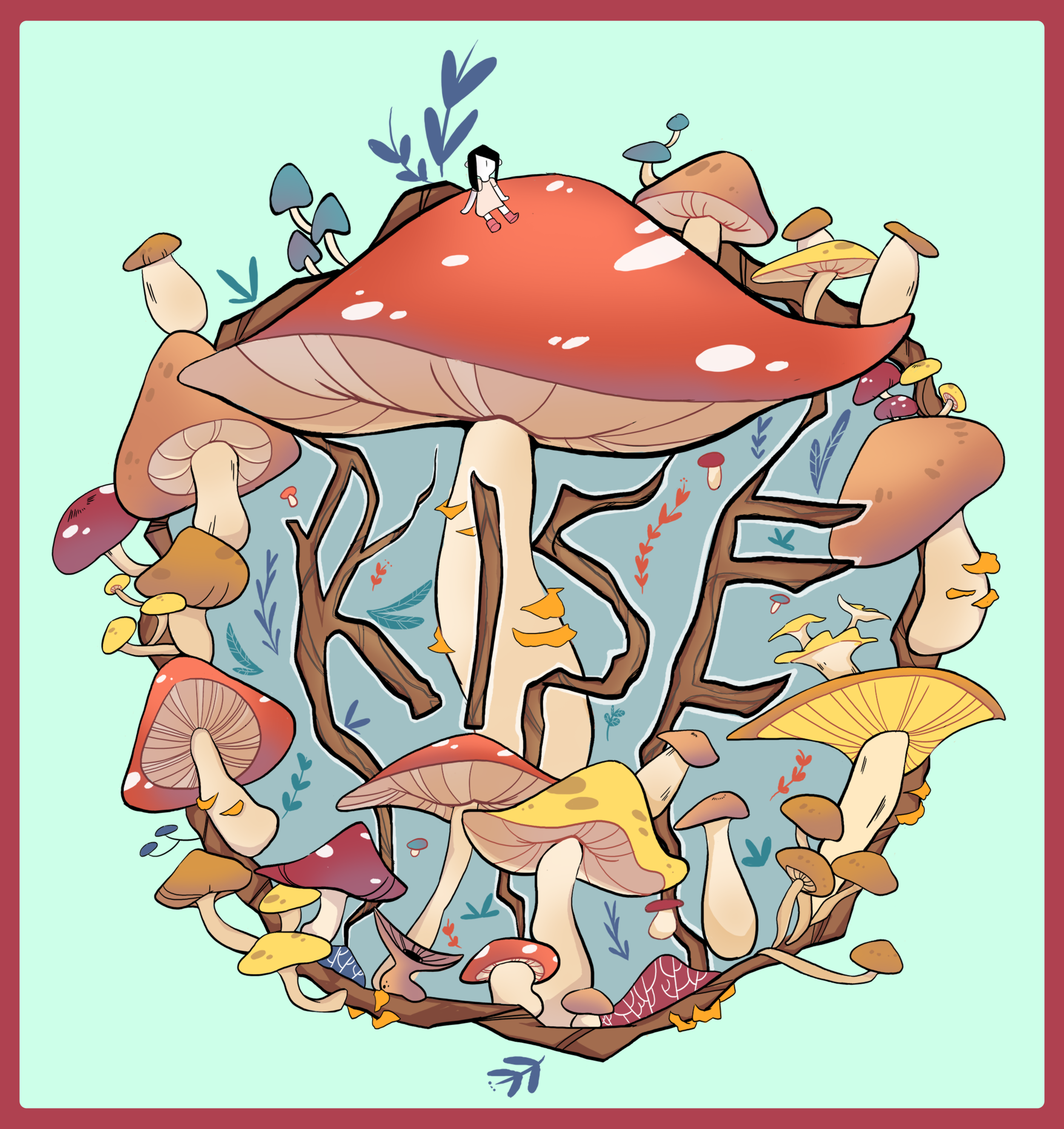 Ponshop Rise_with-Border-01.png