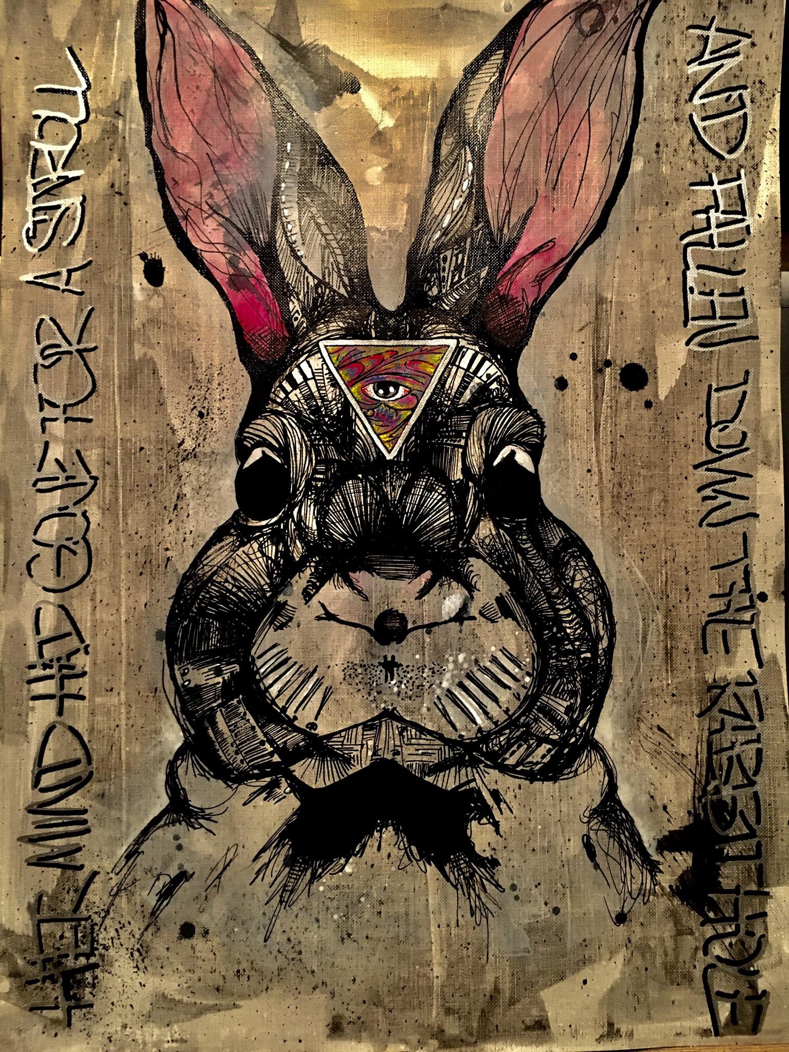 BR-Rehberg_Down-the-Rabbit-Hole.jpeg