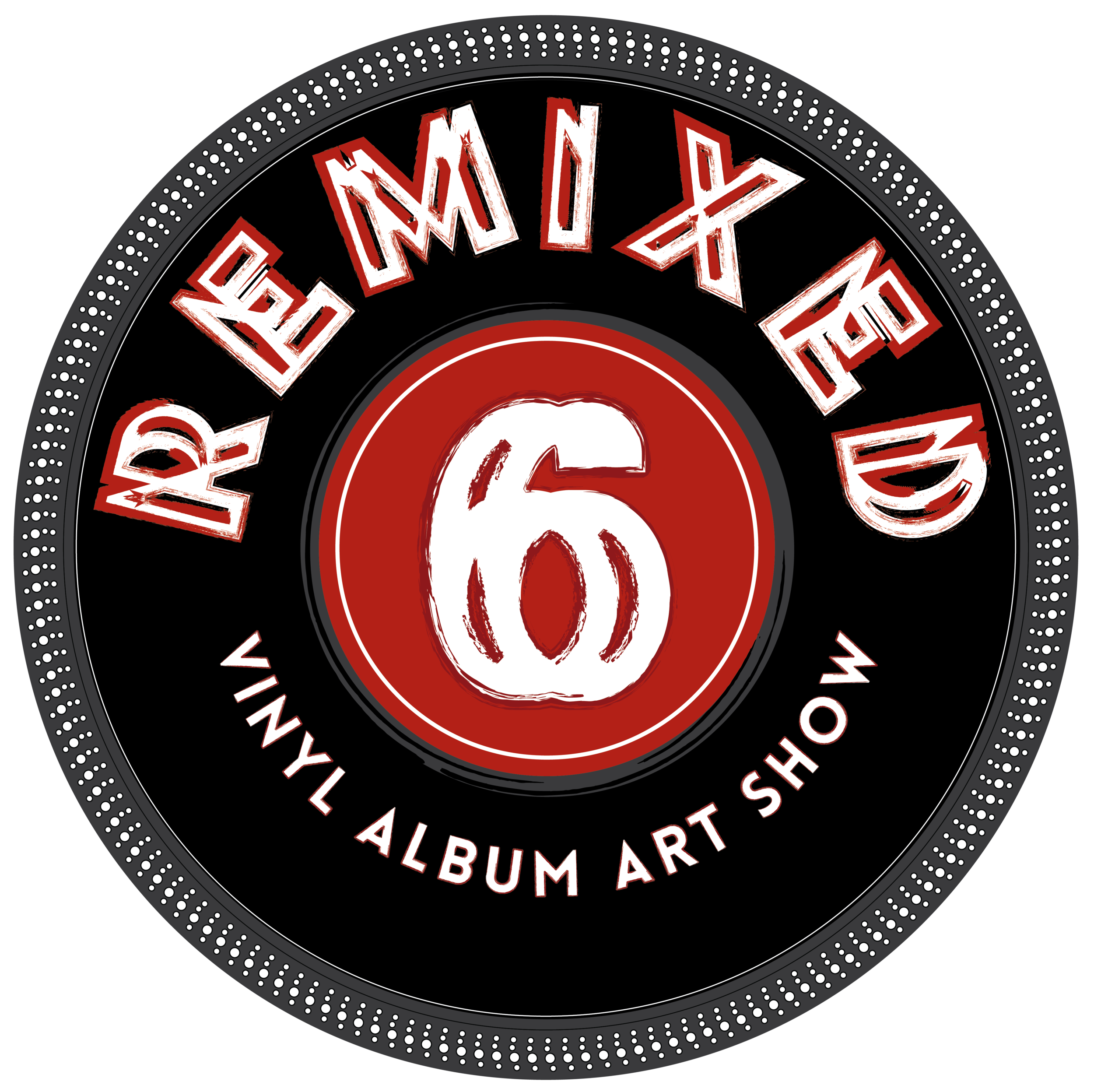 remixed6-02.png
