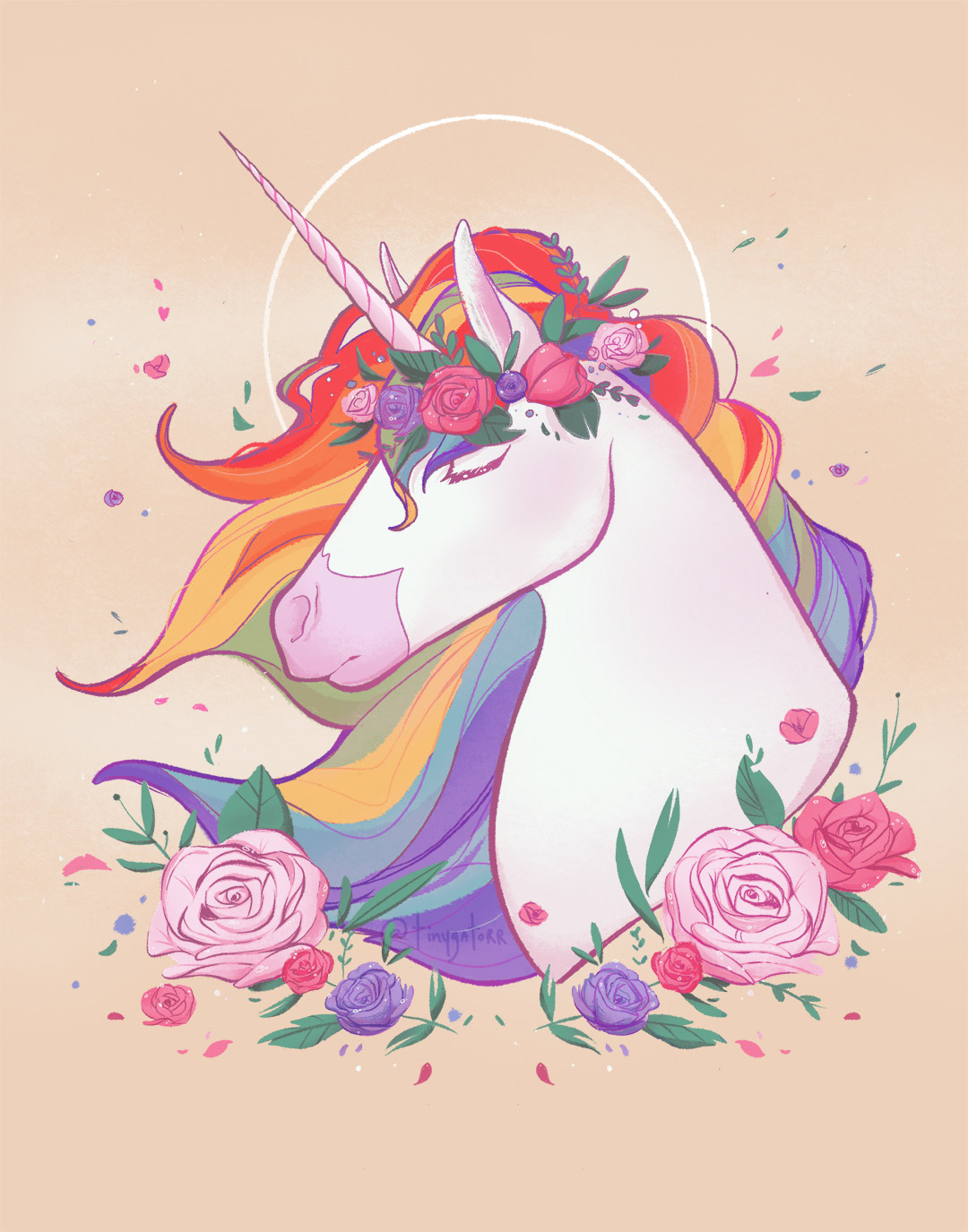 Pride-2019-Mini-Show_1080.jpg
