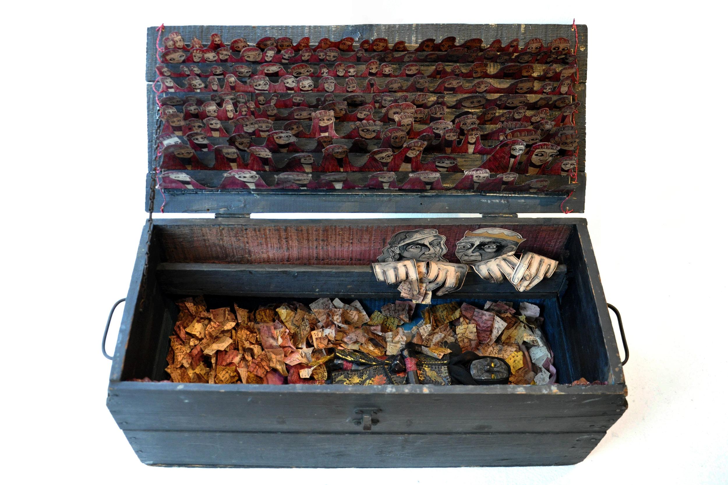Theater-Box-3.jpg