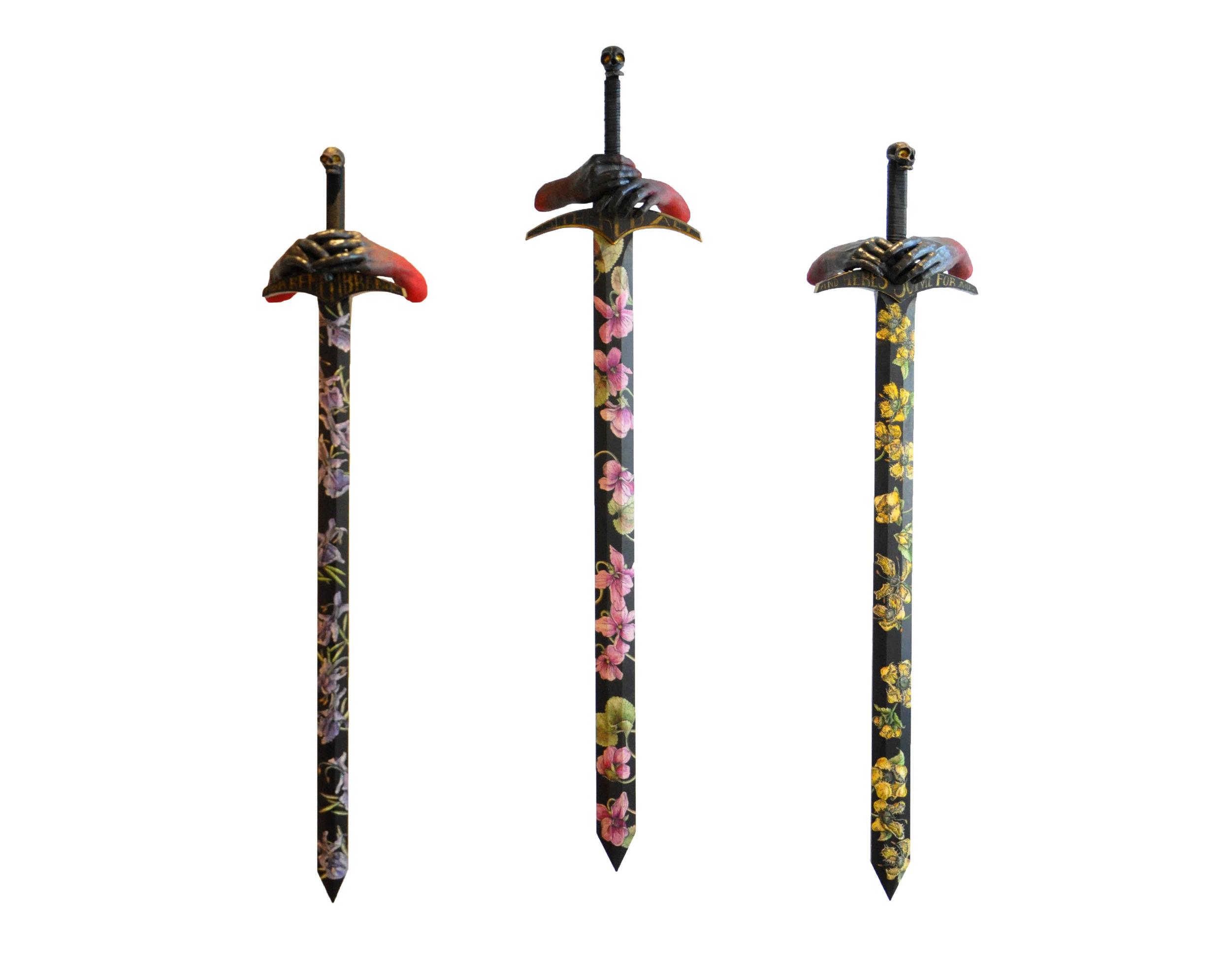Sword-1.jpg