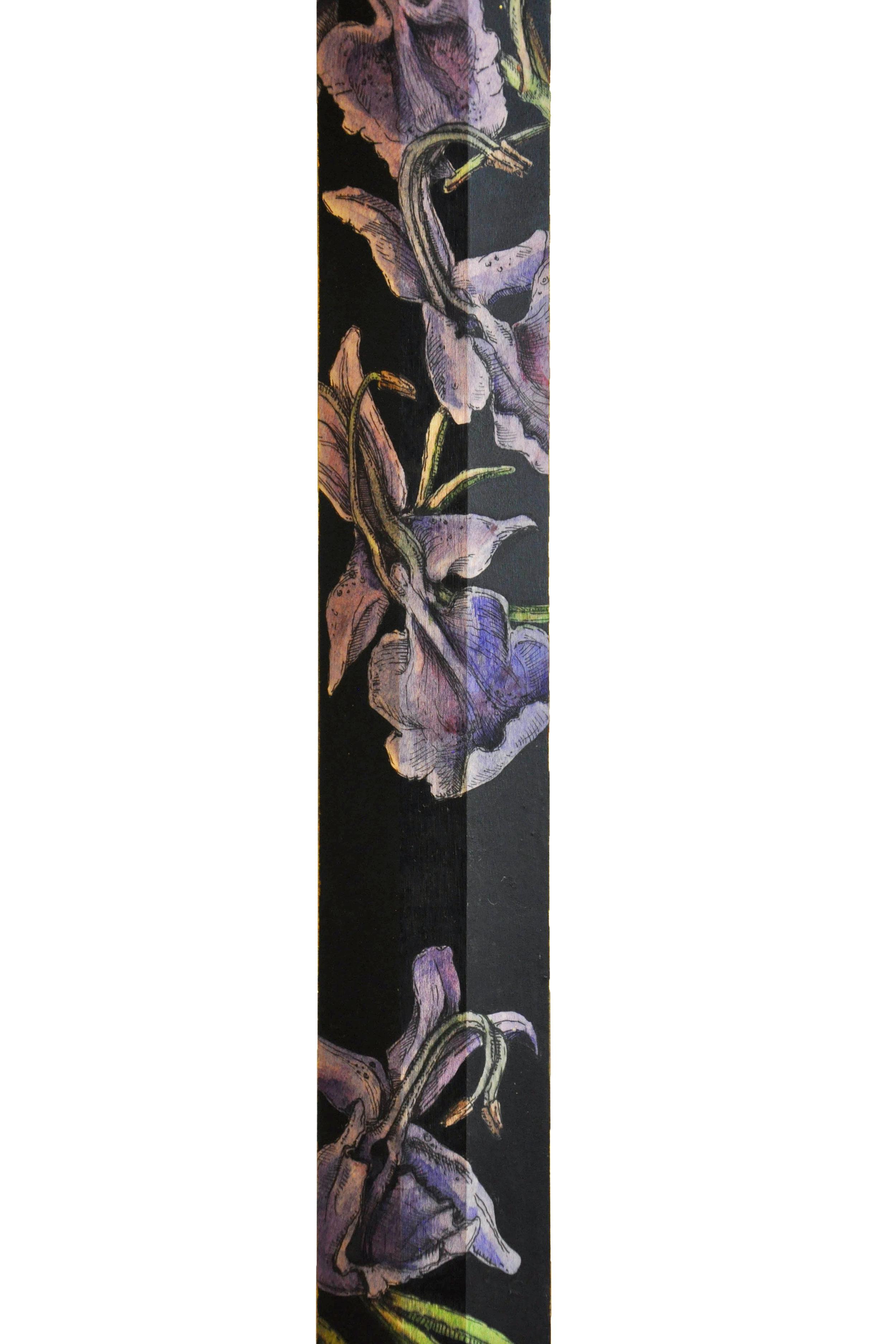 Sword-Rosemary-Detail-3.jpg