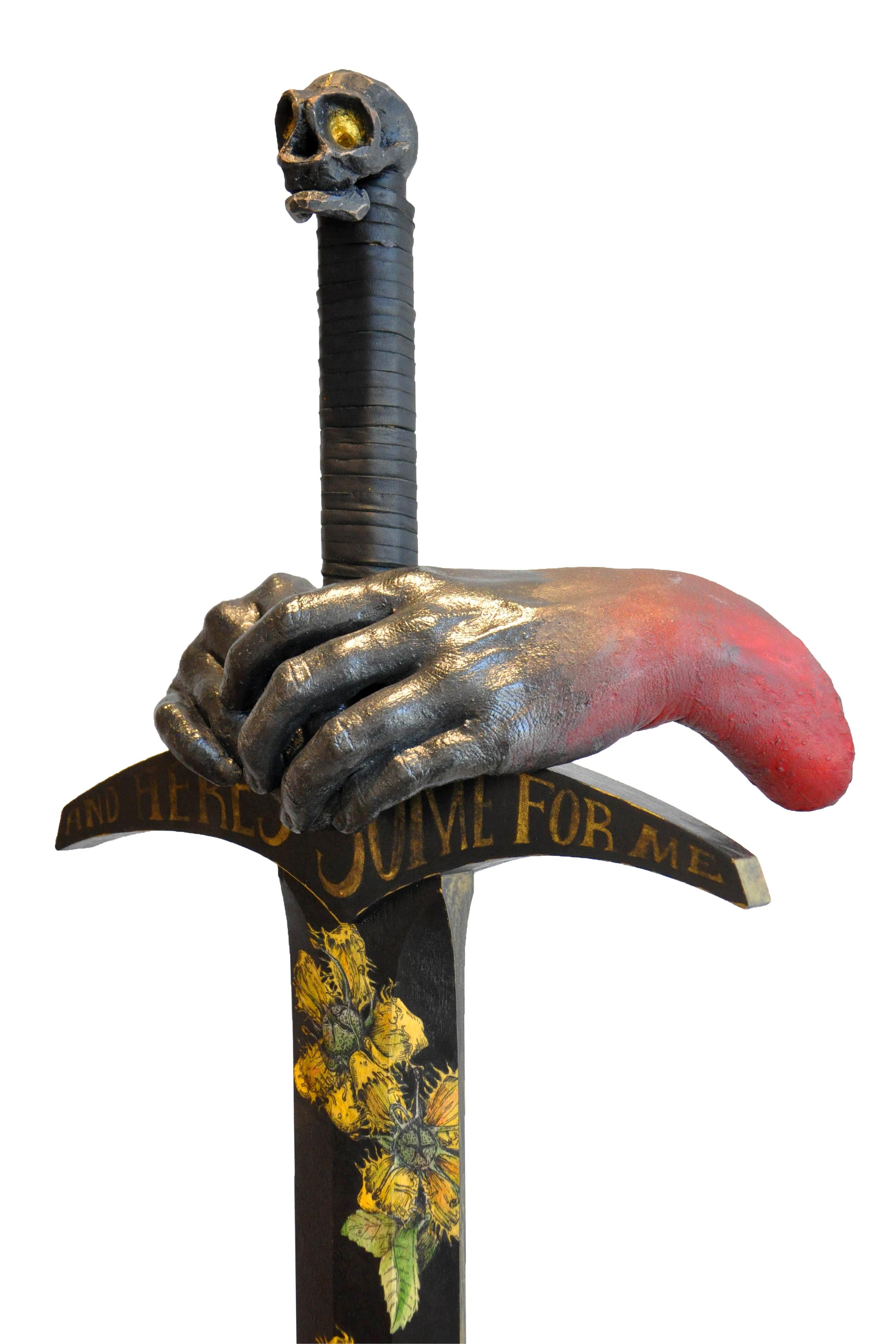 Sword-Rue-Detail-2.jpg