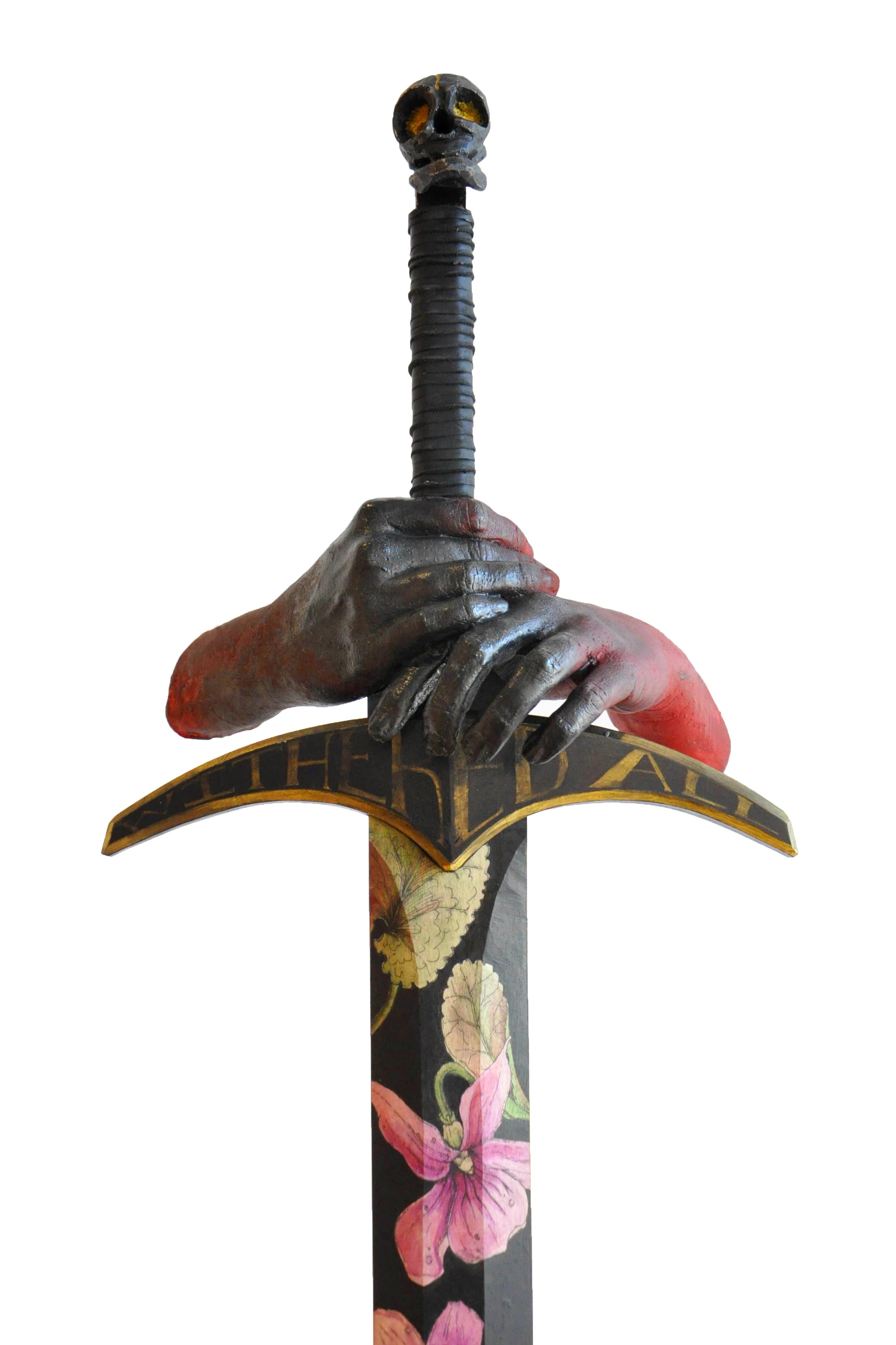 Sword-Violets-Detail-1.jpg