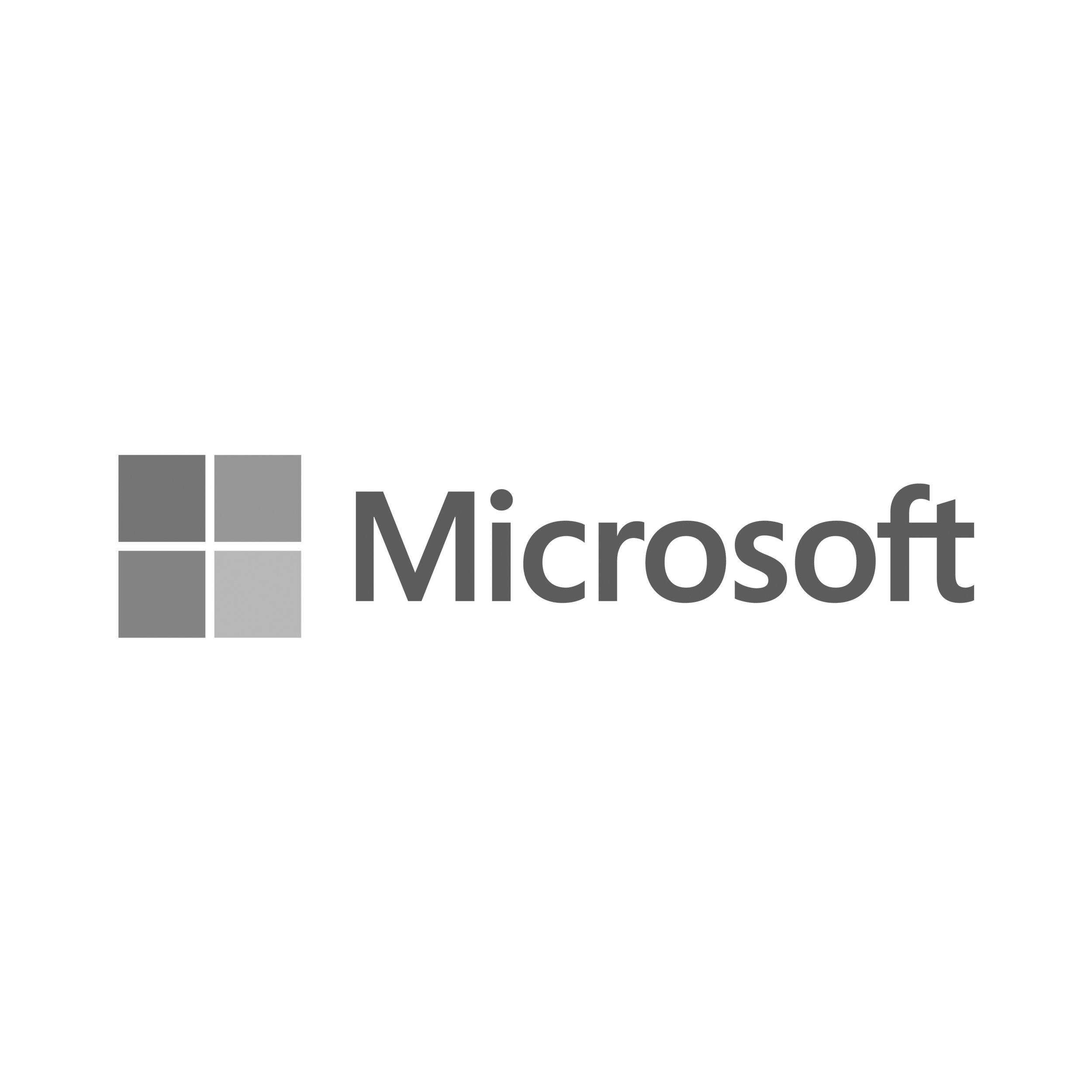 https://www.microsoft.com/en-us