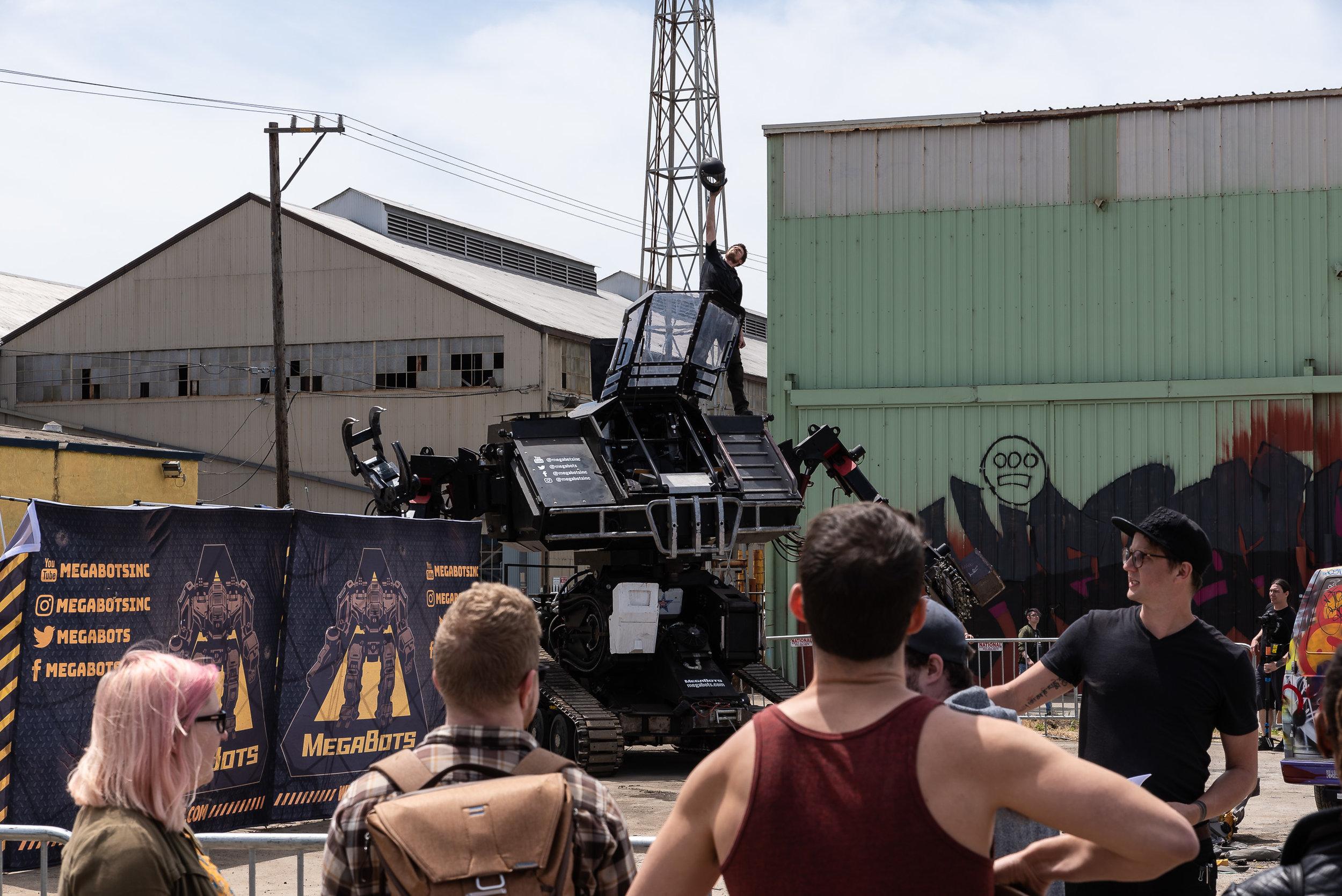 Megabots-41.jpg