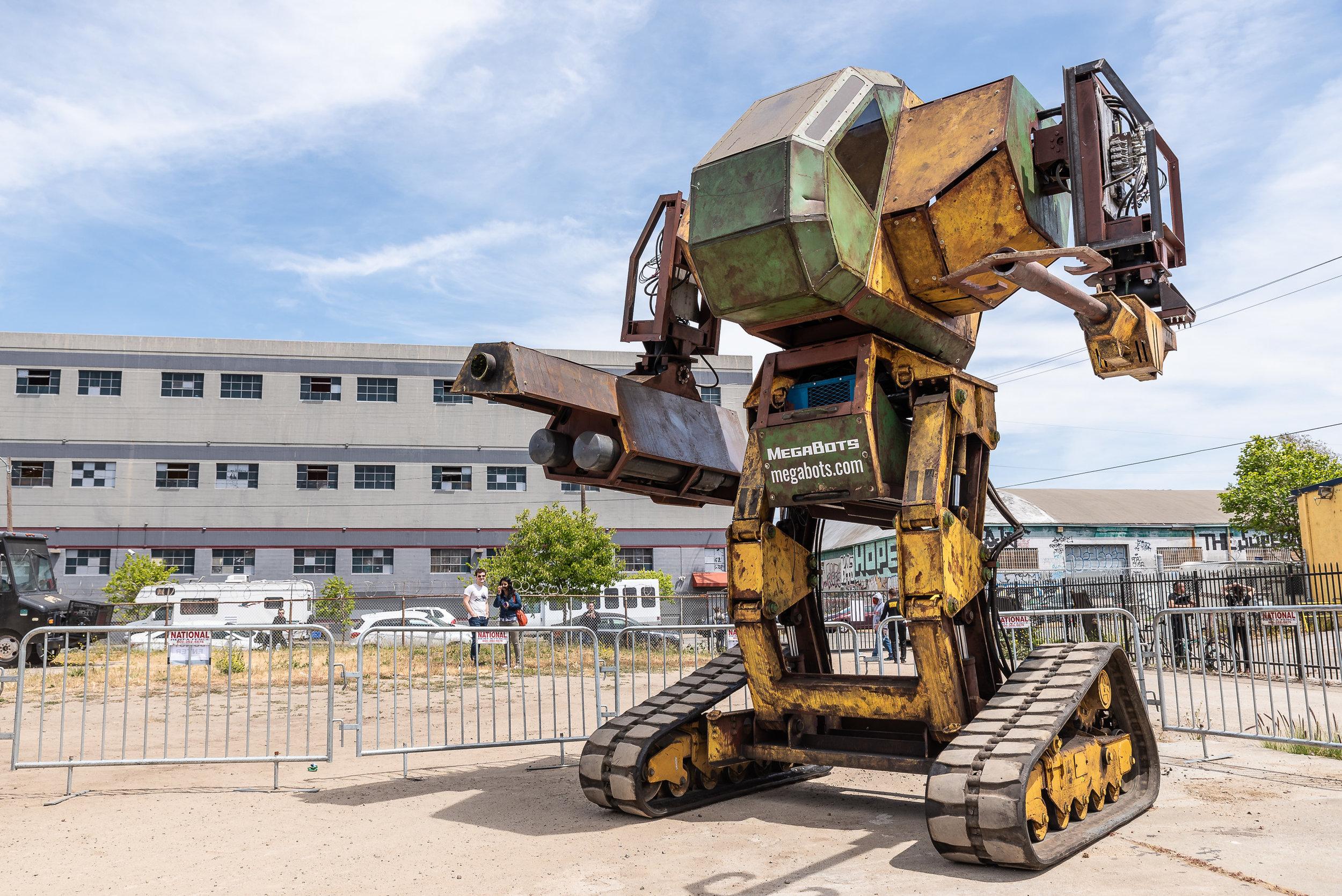 Megabots-47.jpg